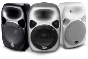 PA System Hire Sound System Hire Dublin | Css Audio Visual